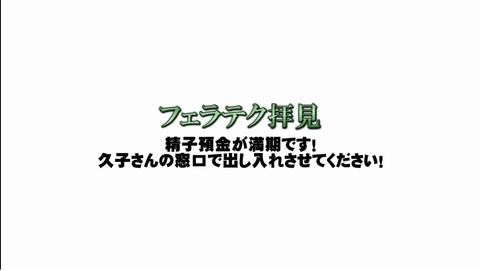 2018-10-05_053320