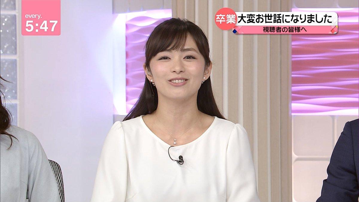 アナ 伊藤 綾子