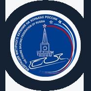 161223 ロシア選手権161221-1