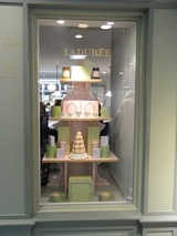Laduree Salon de the ��ǥ���»���Ź