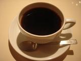 ラユンヌカフェ★Laune コーヒー