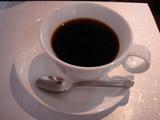 星のなる木 コーヒー
