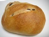 プティSORA 表参道 ぶどうパン