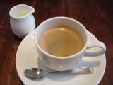 タヒチ★コーヒー