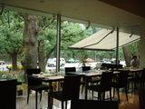 CAFE SPEIRA★カフェスペーラ