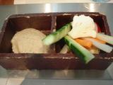 ブノワ・東京★BENOIT お野菜