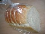 プティSORA 表参道 山型食パン