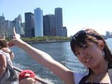 I Love NY!!2