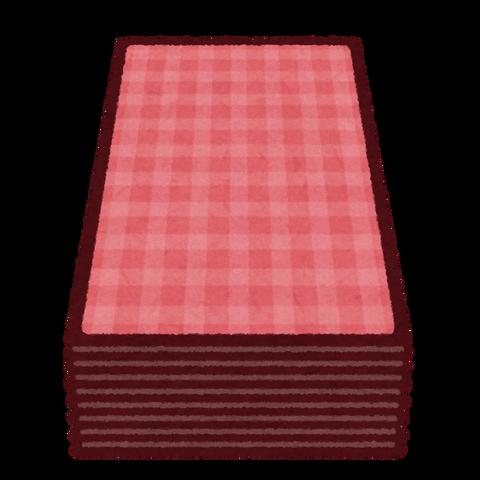 cardgame_deck