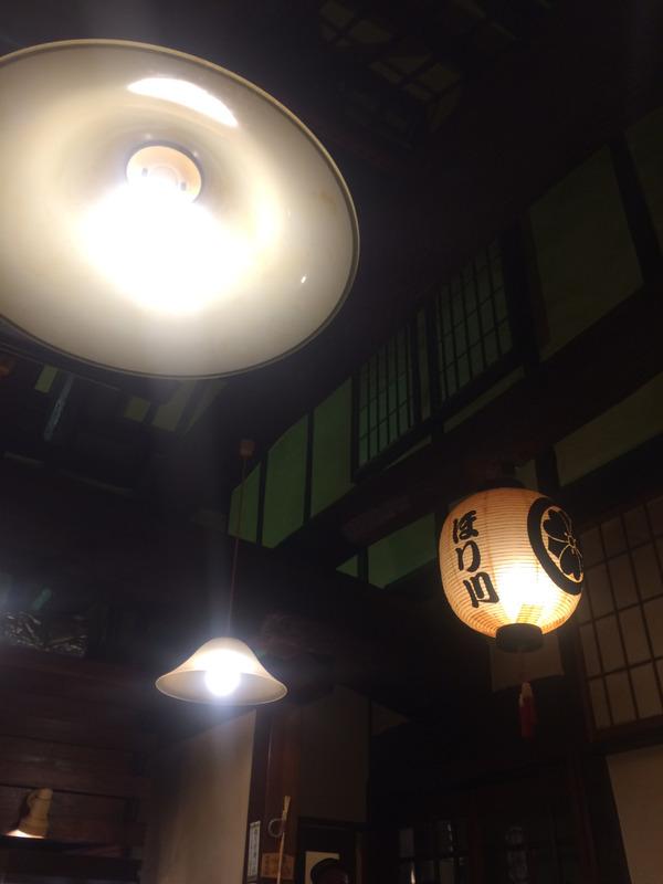 倉吉まち応援プロジェクト遠征ダイジェスト (43)