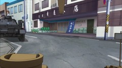 大洗商店街前編(参考画像) (23)