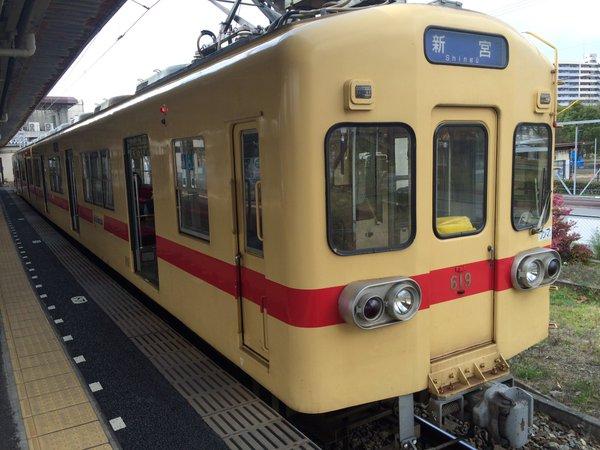 西鉄貝塚線鉄道むすめラッピング (51)
