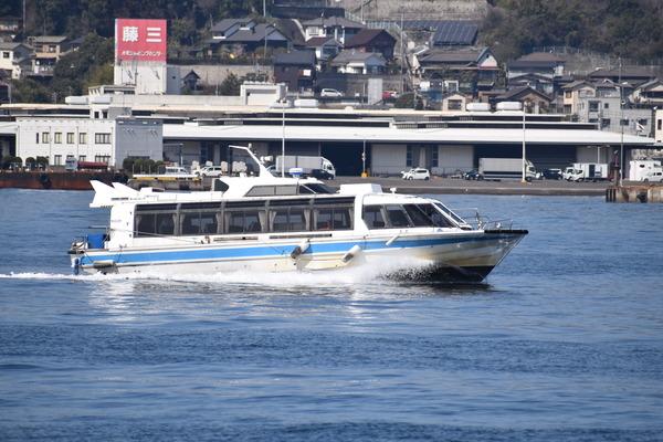 艦船めぐり20190309 (27)