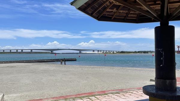海浜公園 (2)