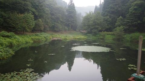18玉泉湖