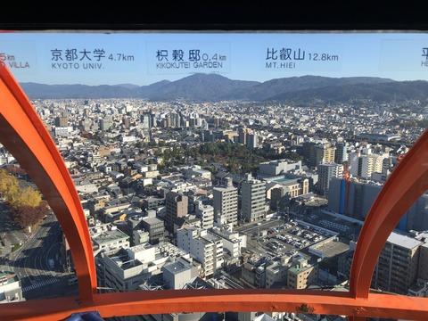 関西弾丸2019 (60)