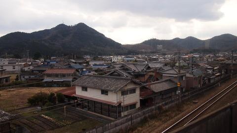 鉄道むすめ巡り3智頭急行 (16)