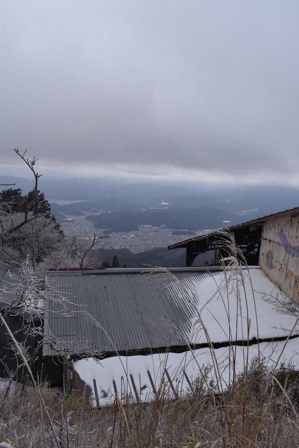 冬の大遠征ダイジェスト4 (77)