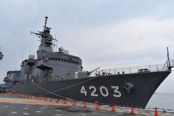 訓練支援艦てんりゅう (20)
