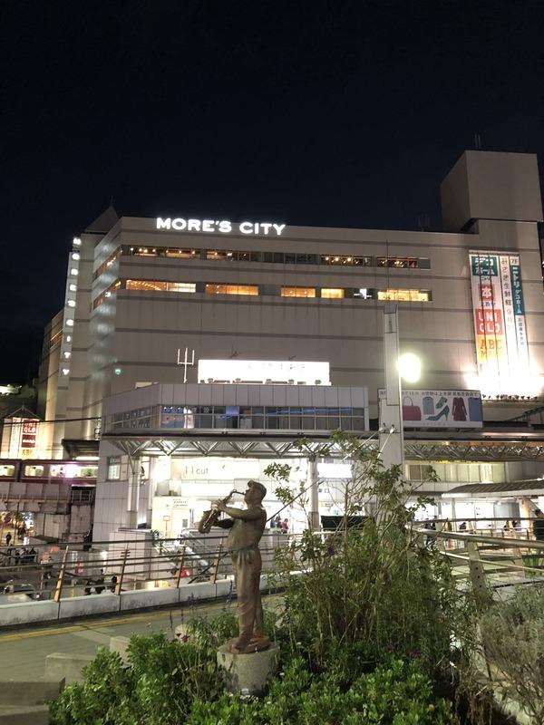 大晦日だよ横須賀の夜 (52)
