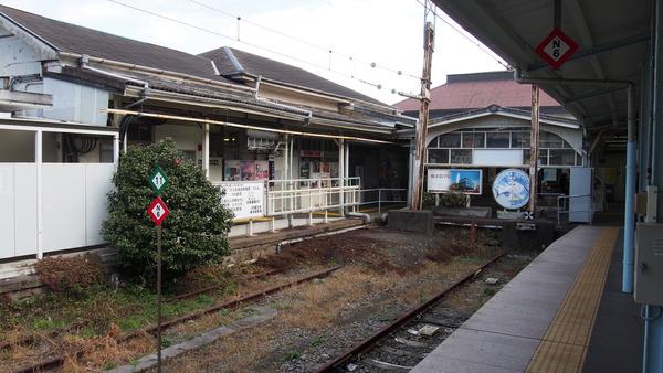横須賀散策 (3)