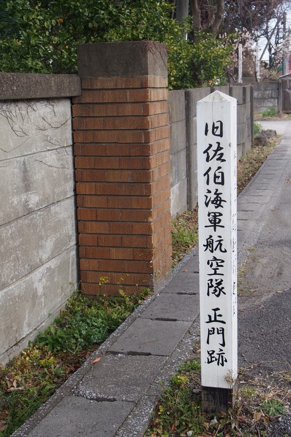 佐伯湾泊地 (35)