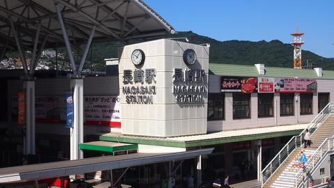 19長崎駅前