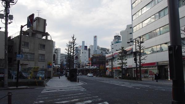 横須賀散策 (16)
