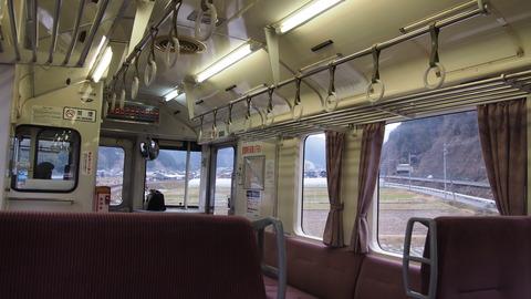 鉄道むすめ巡り3智頭急行 (39)