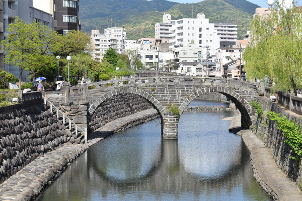 長崎帆船まつりと護衛艦 (46)