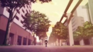 FAガール聖地巡礼(秋)2参考画像 (4)