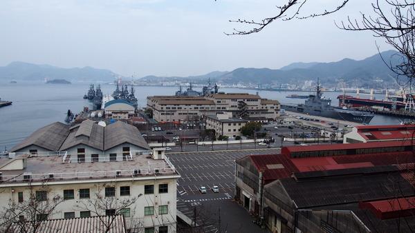 工廠神社と串山公園 (32)