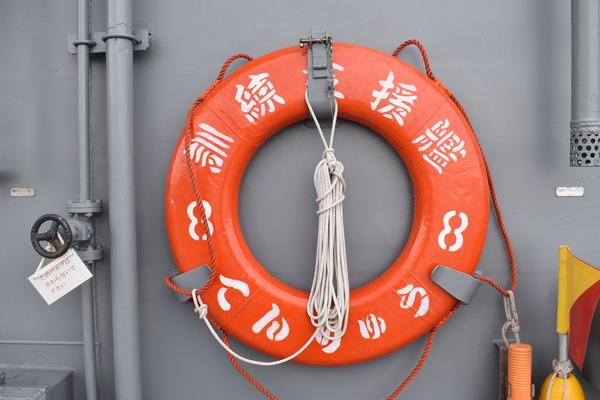 訓練支援艦てんりゅう (6)
