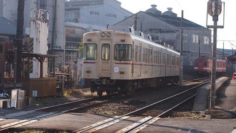 銚子電鉄後編 (12)