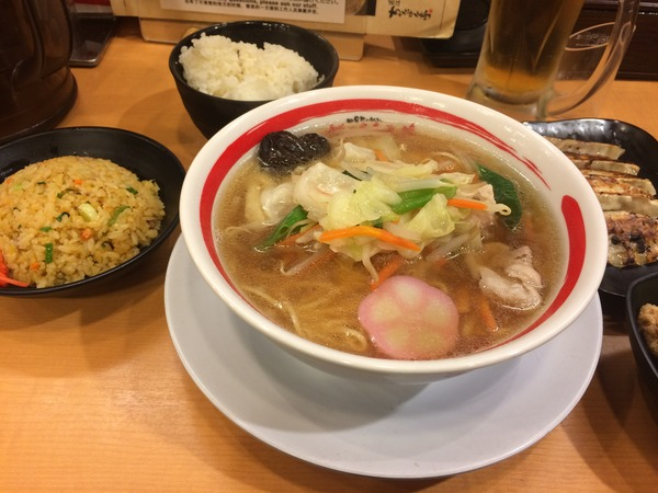 横須賀秩父諏訪を巡る冬旅 (33)