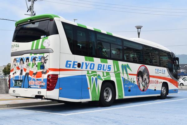 たまゆらバス@竹原港 (22)