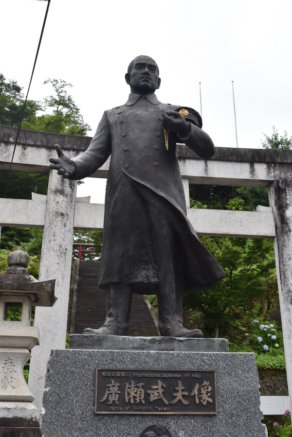 広瀬神社 (1)