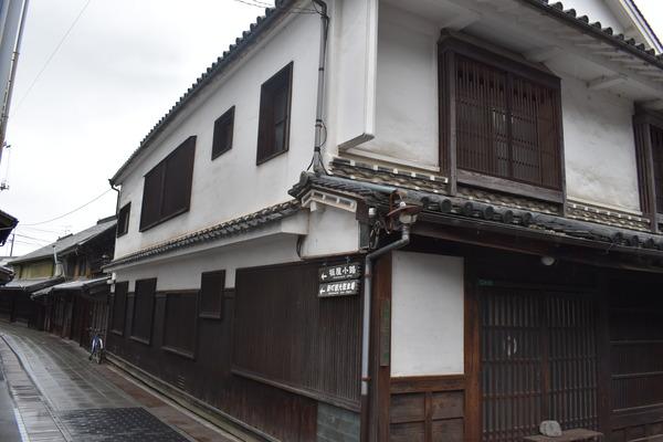 竹原散策20180909 (7)