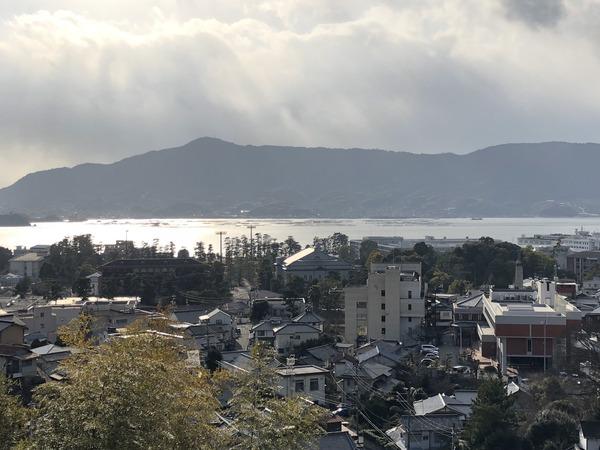 江田島散策 (9)