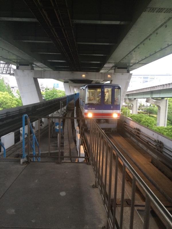 鉄道むすめ巡り京旅1京都へ (15)
