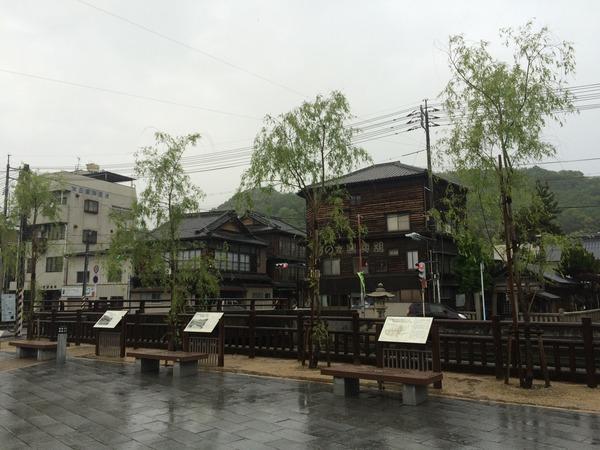 2016GWドライブ呉編 (55)