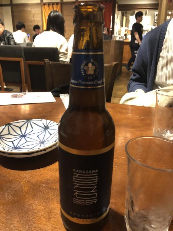 金沢の夜 (14)
