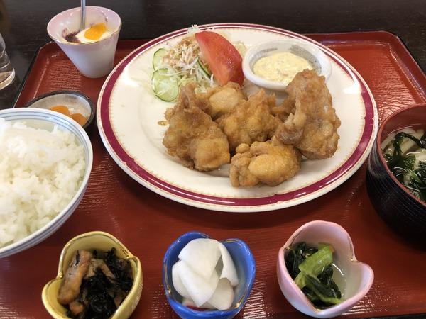 くま川鉄道と球磨記念館 (67)