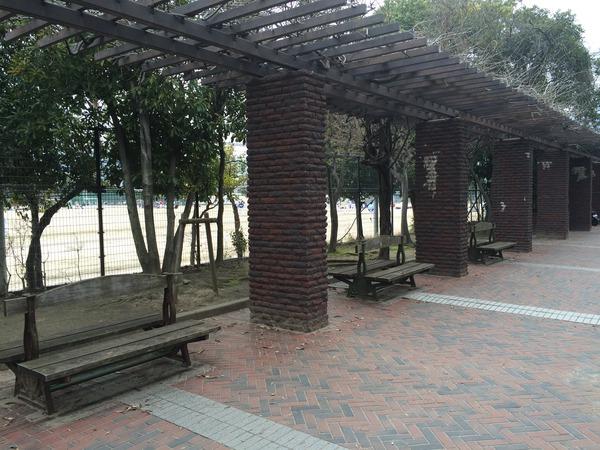 工廠神社と串山公園 (23)