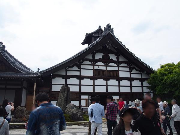 2016GW京阪編 (54)