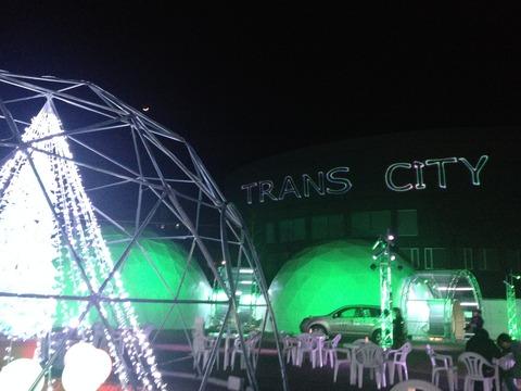 TRANS CITY p3 02