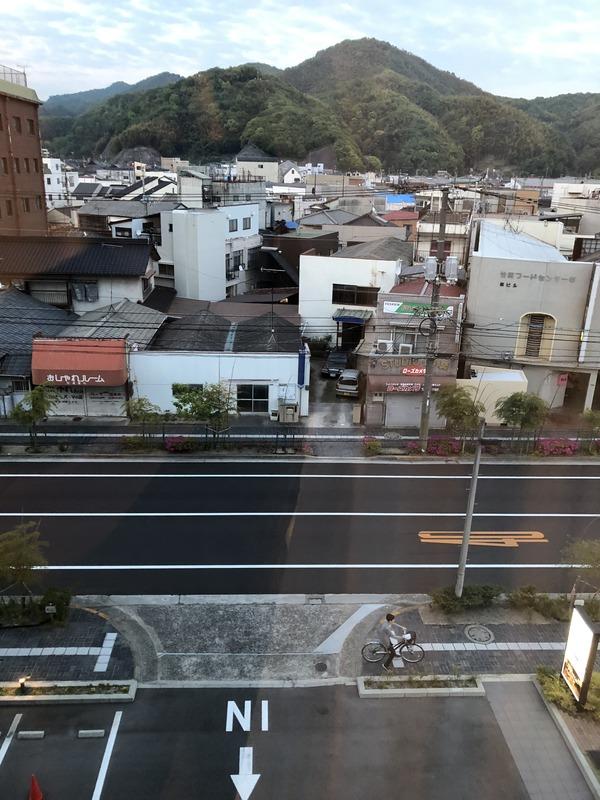 竹原180430あいふる竹原港 (2)