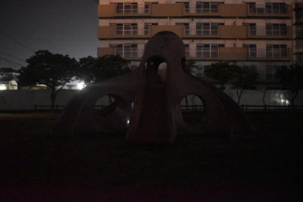 唐津の夜編 (10)