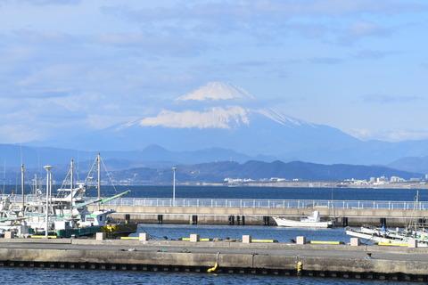 江ノ島&藤沢 (149)