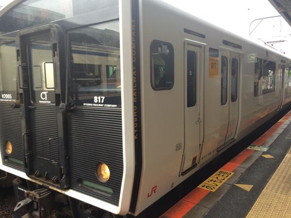 鉄道むすめ巡り京旅1京都へ (41)